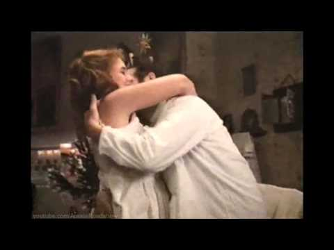 Fanny and Alexander (1982) - Trailer