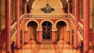 Kings Quest VI Play-Through Part 21