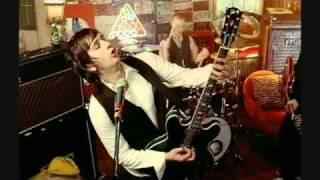 Watch Jamie Foxx Dead And Gone video