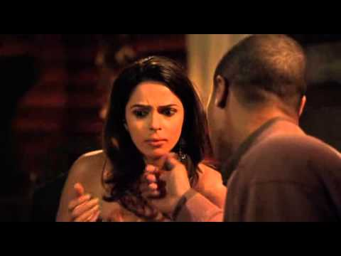 Malika Sherawat Hot Kiss In Politics Of Love video
