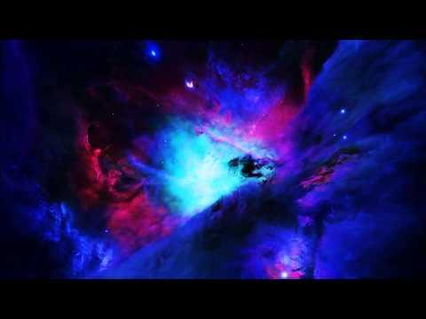 Geoff Bullock - The Heavens Shall Declare