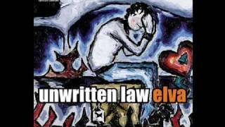 Watch Unwritten Law Actress Model video