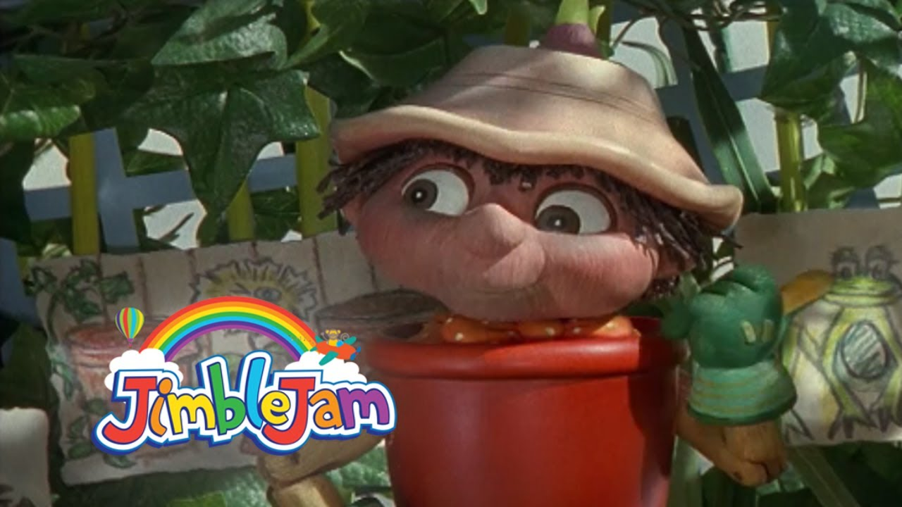 Flower Pot Men The Flower Pot Men - Whistling Jack Smith - Let's Go To San Francisco - I Was Kaiser Bill's Batman