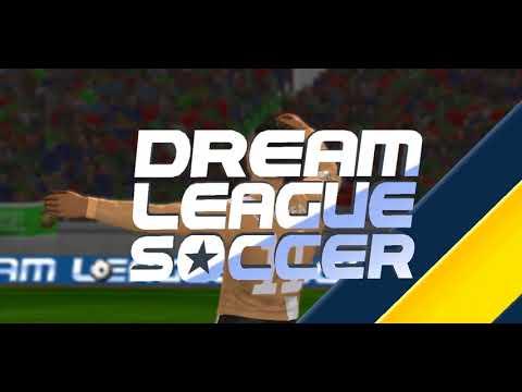 Dream League 2018 IOS Android Season 2 Game 15