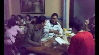 Download Lagu Unkrisna FH'03 - Harapan Gratis STAFABAND