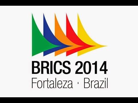 VI BRICS Summit: Next Steps