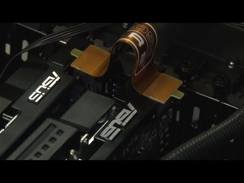 Vale a pena ter mais do que uma placa de vídeo no computador? Como fazer SLI e CrossFire - Tecmundo