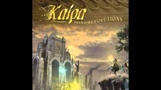 Watch Kaipa Mindrevolutions video