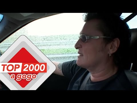 Golden Earring – Radar Love   The story behind the song   Top 2000 a gogo
