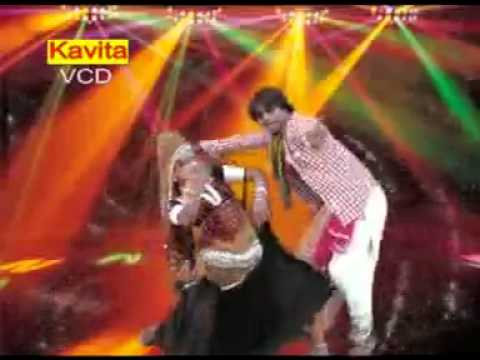 Rajasthani New Super Hit Dhamaka Songs 2013 D J Pe video