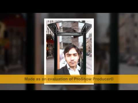 Waadiye Ishq Se Aaya Hai Mera Shahzada video