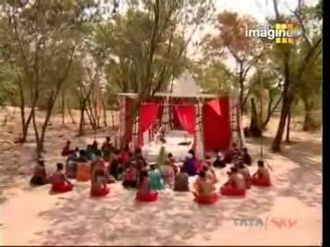 Bhajans from Meerabai Serial Part 4