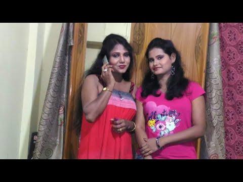 ECHORE PAKA PROMO | Official Trailer |Bengali  Film |