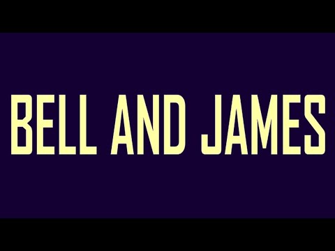 Bell & James - Livin' It Up (Friday Night) Remix (Hq)