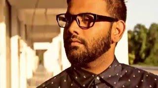 Kaathal Kanmani Official Music Video  - Vithai Productions