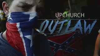 Upchurch Outlaw