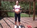 Poze gravide si burtici,