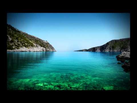 Slightly Stoopid - Ocean