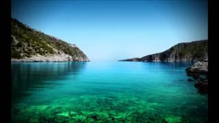 Watch Slightly Stoopid Ocean video