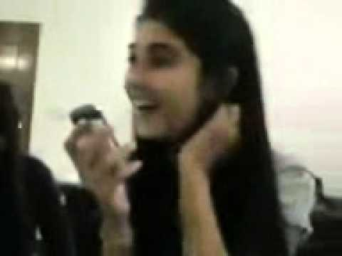 Collage Girls Ki Galiya Sunoge Toh Pagal Ho Jayoge Indian Hotgirls video