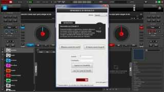...:::Descargar E Instalar VirtualDJ Pro 8 Full:::...
