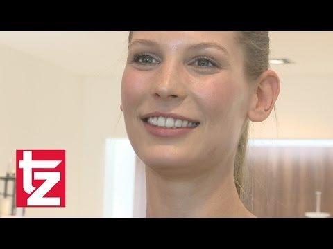 """Bastian Schweinsteiger"" zum FC Barcelona? Das sagt Freundin ""Sarah Brandner"""