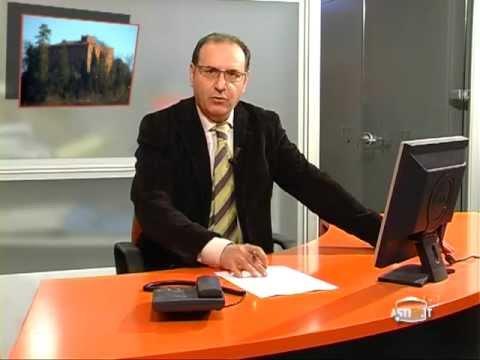 Notizie del Giorno Asti 5 Novembre 2012