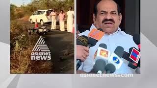 CPIM will not safeguard murderers assures state secretary Kodiyeri Balakrishnan