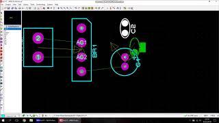 Kısa Devre Korumalı Güç Kaynağı Yapımı - Lm317