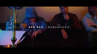 ApoRed - Babawagen