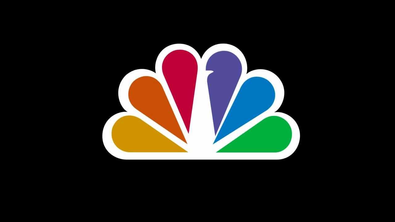 NBC logo - YouTube