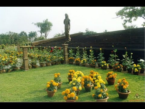 Ig Park Bhubaneswar video