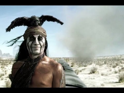 the-lone-ranger-full-super-bowl-spot-hd.html