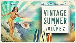 Download Lagu 🏝️Vintage Summer Vol. 2 - FULL ALBUM Gratis STAFABAND