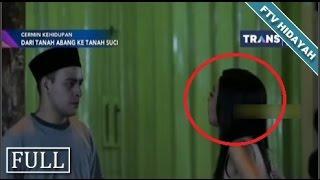 Ftv Hidayah Terbaru 2016  Lelaki Soleh Menyadarkan Wanita Penghibur Hingga Bertaubat