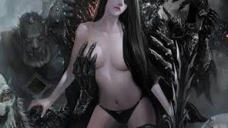Andriod and ios game+18 andriod game 2k18/free andriod games for adult/Andriod games for Adult   Hot