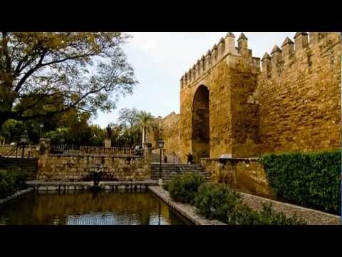 VIDEO DE CORDOBA 
