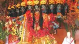 AAI BALE GOLAPI O GOLAPI edit by Rajib Konwar