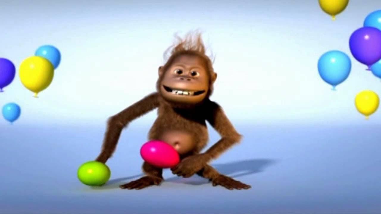 Поздравление с днем рождения мужу клип