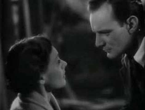 Criterion Trailer 76: Brief Encounter