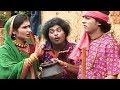 Than Than Gopal Vo Than   Dilip Shadangi   Ae Vo Turi Chipari   CG Song   Video Song