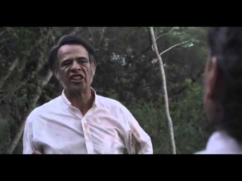 Duarte Traición y gloria Trailer