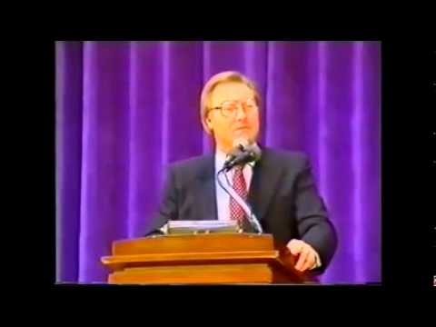 Full - Is The Bible God's Word - Ahmed Deedat Vs. Jimmy Swaggart video