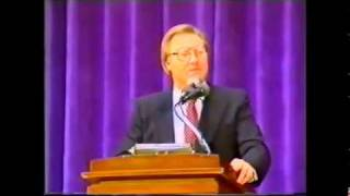 "Ahmed Deedat VS Jimmy Swaggart ""Is the Bible God's Word"""