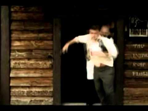 Panamericano Boom Boom   Pitbull  Extender Rmx Dvj Cubo video