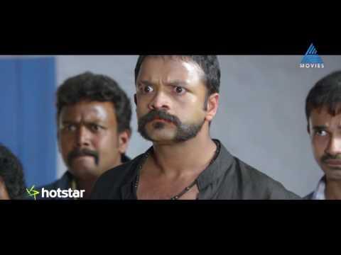 Aadu - The Shaji Paappan Intro