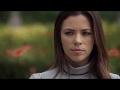 La Fan Cap 101 5 2017 Offic Video mp3