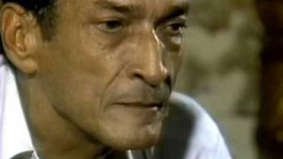 The Agronomist 2003 - Trailer
