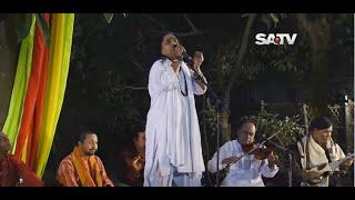 Shafi Mondol সফি মন্ডল SA TV : জাগো গোলক বিহারী মদন মোহন Jago Golok Bihari
