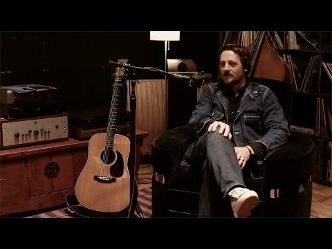 Sturgill Simpson & Dave Cobb | Interview